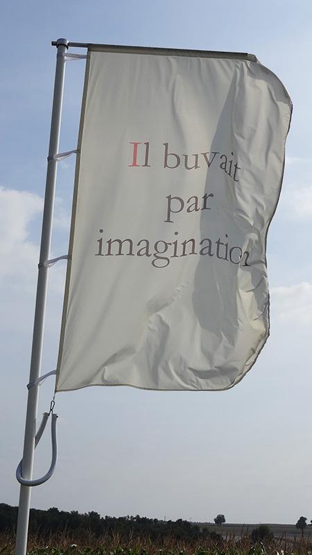 2 imagination