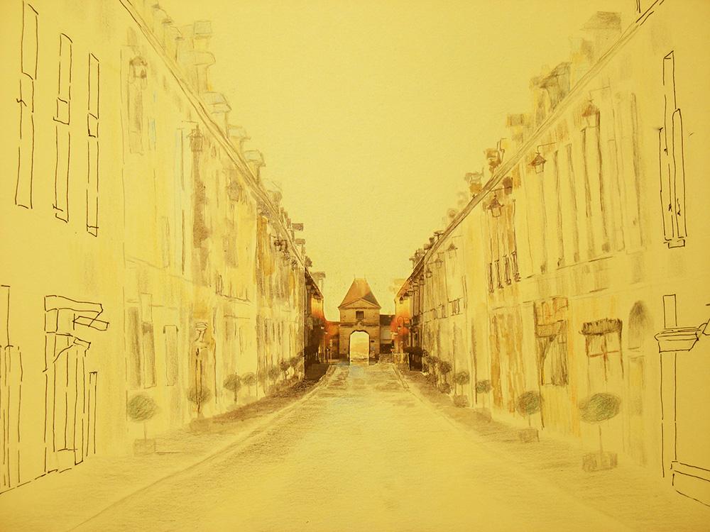 Grande-rue---copie