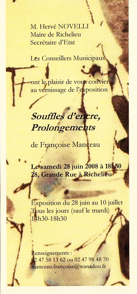 carton-d'invitation-2008
