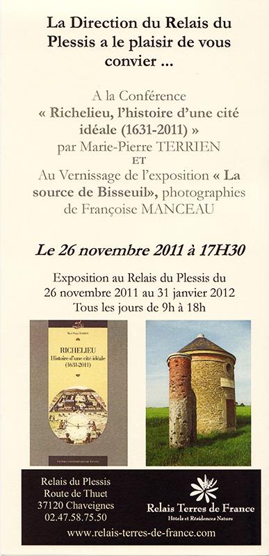 carton-d'invitation-'La-source-de-Bisseuil'-2012