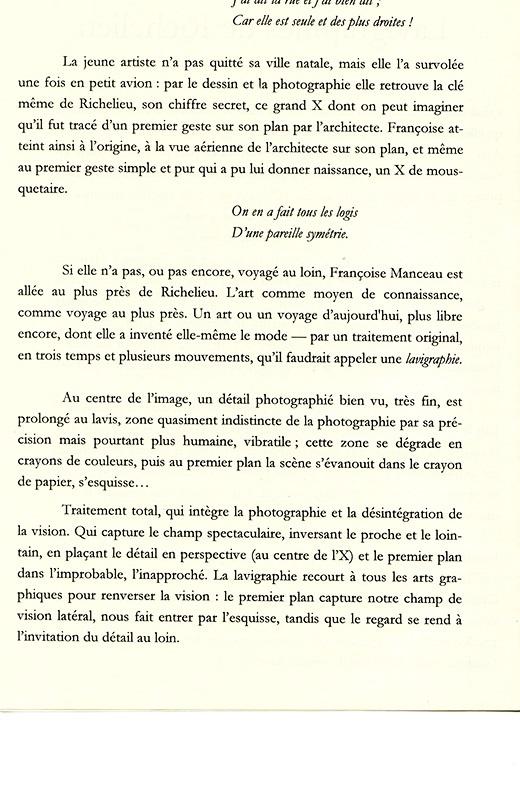 p. 1 b