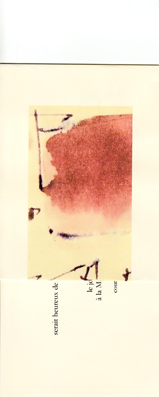 p.1-1carton-d'invitation-'prolongements'-juin-2009-Seuilly
