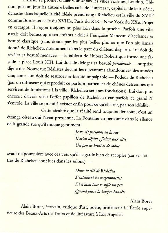 p.1 c